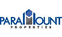 Paramount Properties Murcia